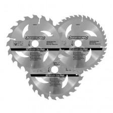 Blades / Discs