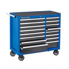 CBI Blue Tool Chest Range
