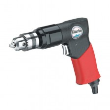 Air Drills, Needle Scalers & Air Hammers