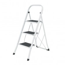 Ladders, Steps & Access Platforms