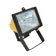 Work Lights & Floodlights