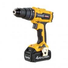 Contractor Power Tools