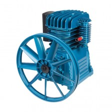 Air Compressor Pumps & Pump/Motor Units