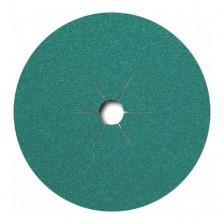 Sanding Discs / Pads