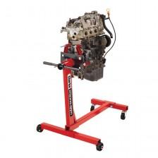 Workshop Cranes & Engine Stands