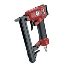 Staple & Nail Guns