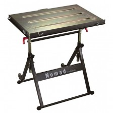 Welding Tables