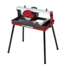 Tile Cutters & Tiling Accessories
