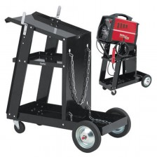 Welding Trolleys