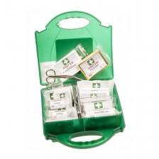 First Aid Range