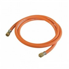 Gas Hose & Fittings