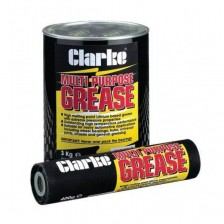Lubricants / Oils / Greases