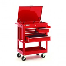Heavy Duty Tool Chests & Trolleys
