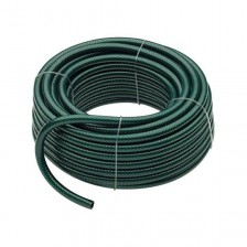 Hoses, Couplers, Valves & Filters