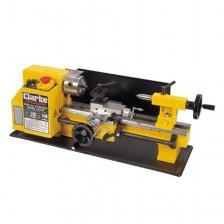 Metal Lathes & Mill/Drills