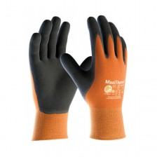 ATG Maxi Work Gloves