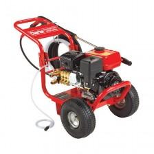 Petrol & Diesel Driven Power Washers