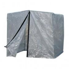 Welding Shelter