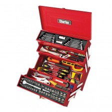 Tool Packages / Kits