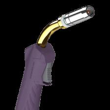 BZL Torches
