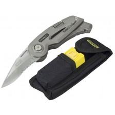 Folding & Pocket Knives