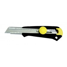 Snap Off Blade Knives