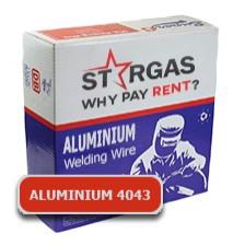 Aluminium 4043