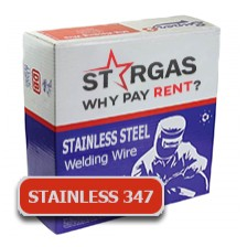 Stainless 347