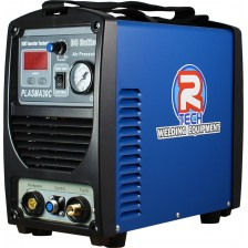 R-Tech Plasma Cutters & Accessories