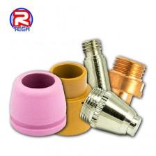 R-Tech Plasma 50HF Consumables