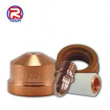 R-Tech Plasma I-CUT 100P Consumables