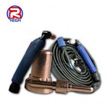 R-Tech Plasma P30C Consumables