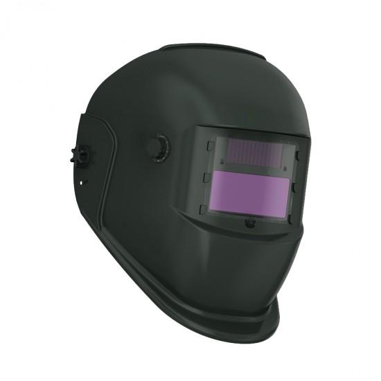 Everyday Light Reactive Welding Helmet