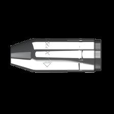 XP8 Nozzles
