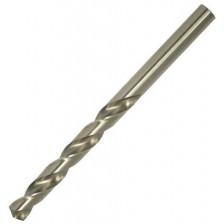 HSS Split Point Drill Bits