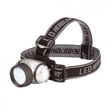 Torches & Headlights