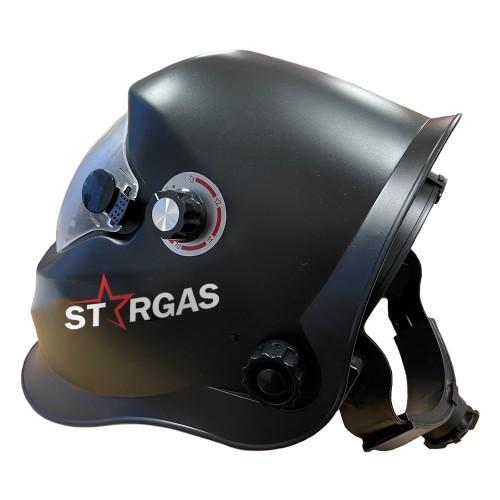 Stargas Superior Auto Shield