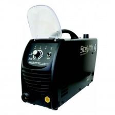 SWP Plasma Cutters