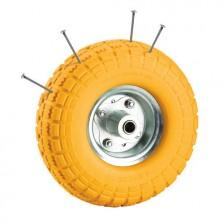 Trailer & Towing Wheels