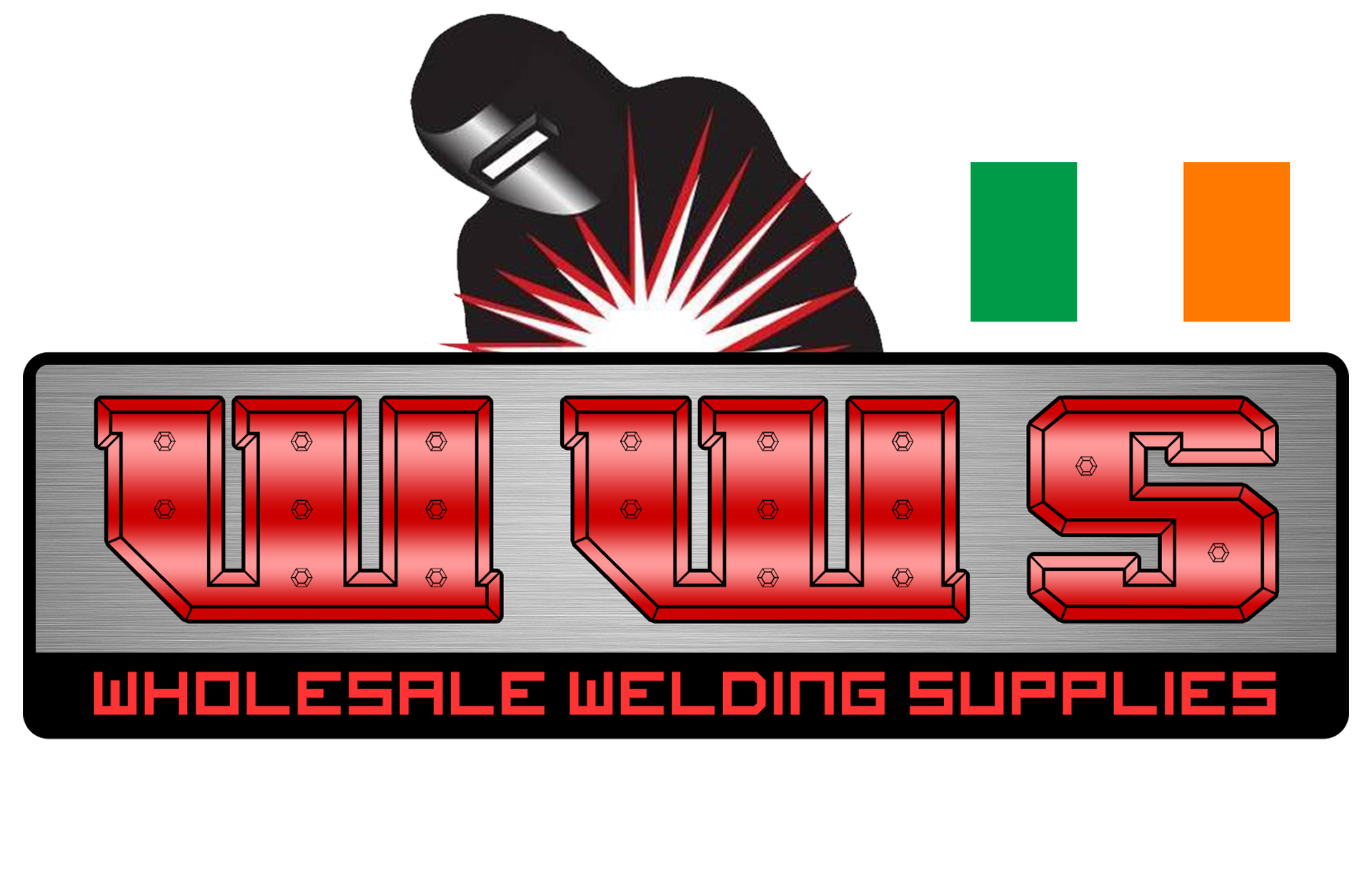 Wholesale Welding Supplies IRL Ltd.