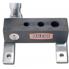 Baileigh Pipe Notchers
