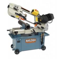 Baileigh Industrial Equipment