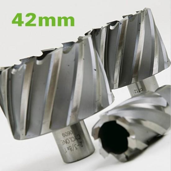 Evolution EVO42 42mm Magnetic Drilling System