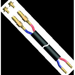 Om606 Pump Elements