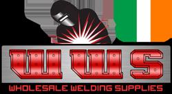 Wholesale Welding Supplies