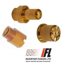 Invertor Fusion P70