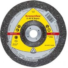 Aluminium Grinding Discs