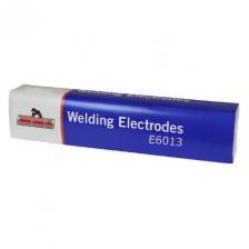 Mild Steel E6013